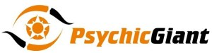 cheap phone psychic readings