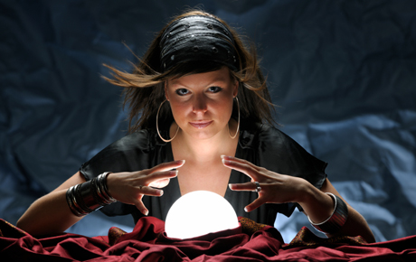 Cheap Phone Psychic Readings