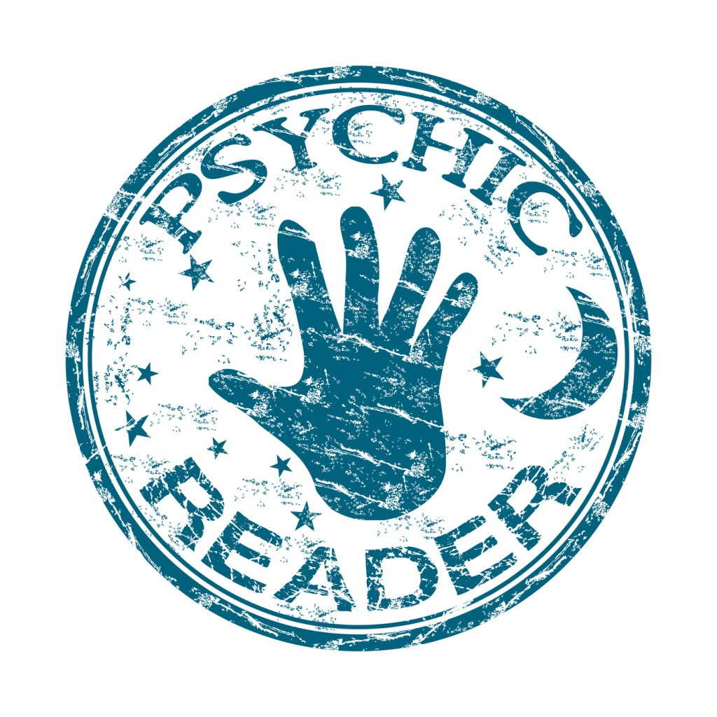 good psychic, psychic los angeles, lessons in joyful living