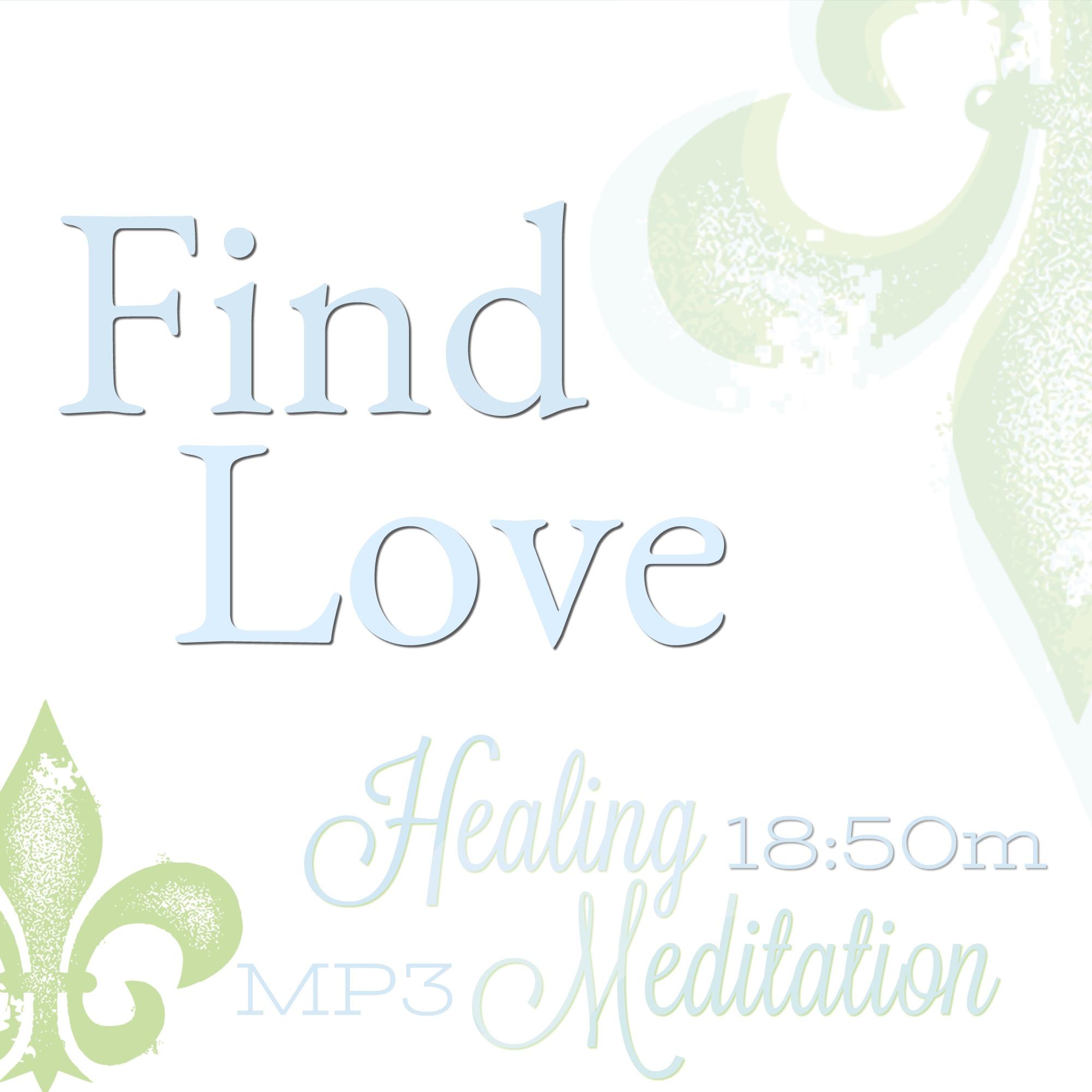 PGT - find love