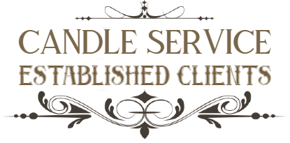 Candle Services for Established Clients