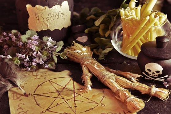 Psychic Love Spells - Can Psychic Bring Back Lover Also