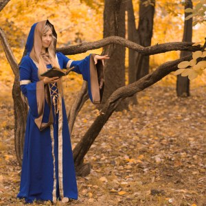 Love Spells To Attract Someone