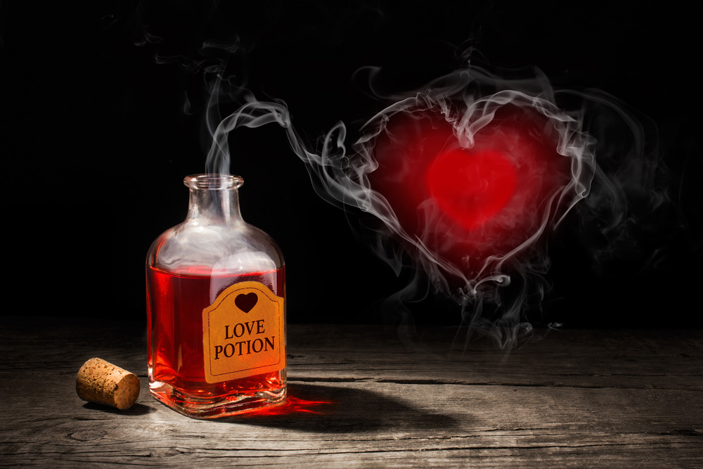 Casting Powerful Lost Love Spells - Get Your Lost Love Back