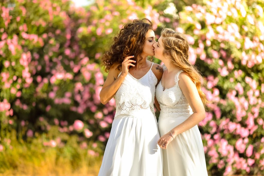 Ground-Breaking Spells to Make Lesbian to Fall in Love