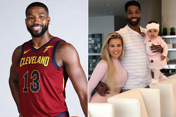 These WAGS of Pro Athletes Prove That Behind Every Great ...