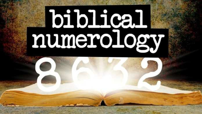 The Mysteries of Numerology