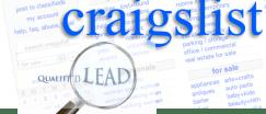 CraigslistQualifiedLead