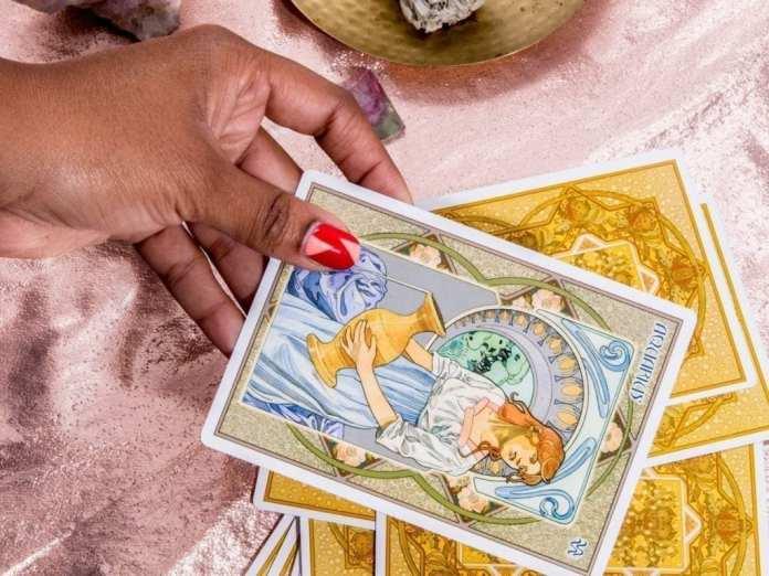 Increasing Your Tarot Readings