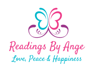 Psychic Readings By Ange