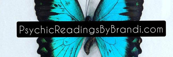 Psychic Readings By Brandi