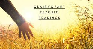 Are Clairvoyant Readings True?