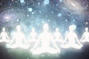 Characteristics of a good psychic: