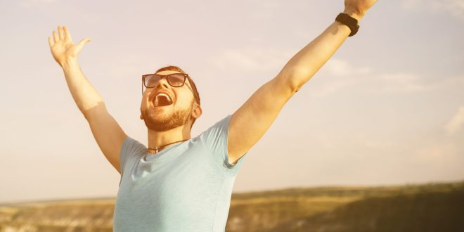 How to Manifest a Good Life