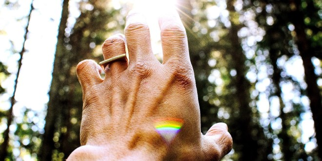 Understanding Your Spirit Mediums
