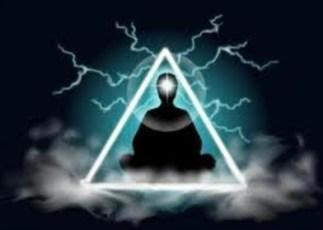 psychic-ability 1