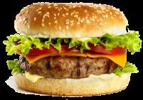 best-burger-in-sf