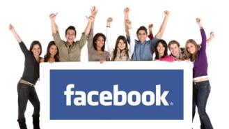 increase-facebook-fans