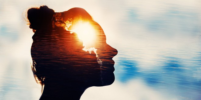 Improving Your Psychic Abilities
