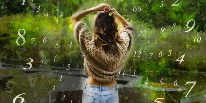 Numerology for Your Career