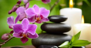 Feng Shui for Your Health