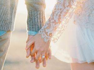 Things you should engage in the first year of marriage