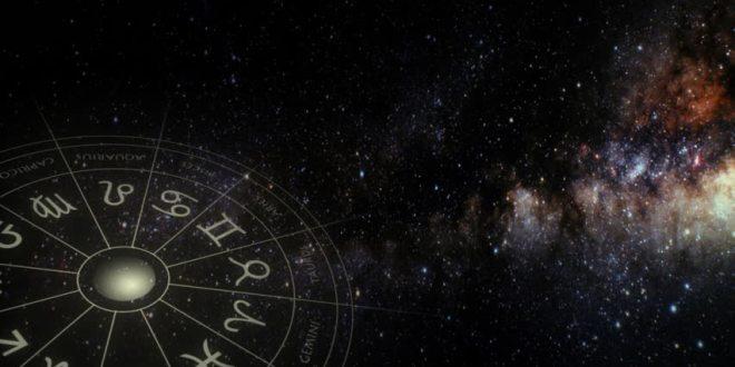 Unluckiest Months in the Zodiac