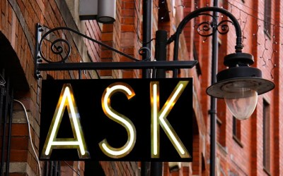 Ask a Psychic – questions to ask a psychic