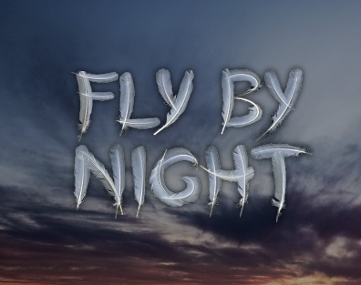 fly by night psychics