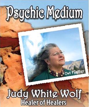 Judy_White_Wolf