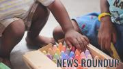 kids-and-chalk