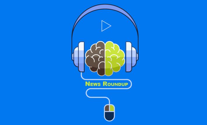 brain headphones mouse