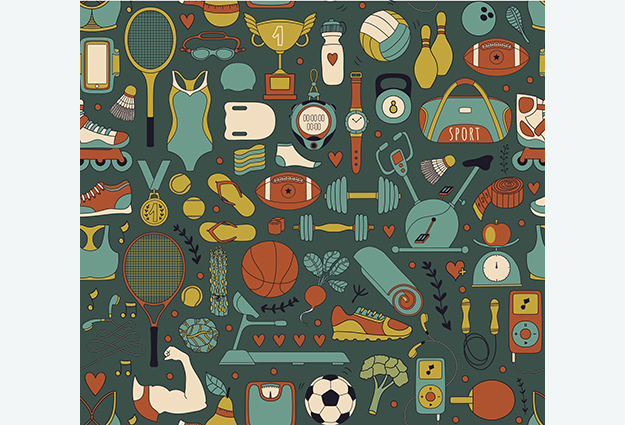 What Students Should Know About Sport Psychology From A Specialist