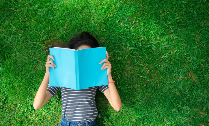 10 Exciting Psychology Books For Your Summer Reading List Psych