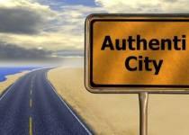 Authentic People