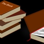 5 Ways To Retain More Information While Reading A Book