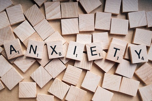 The Reason Why Intelligent People Are Prone To Anxiety