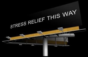 Eliminate Stress Instantly
