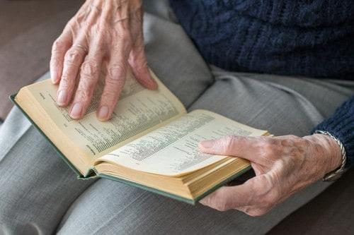 Short Term Memory Loss Treatment