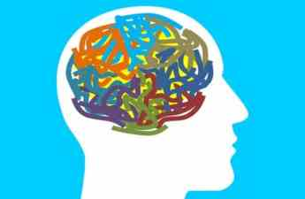 Check Your Brain Health