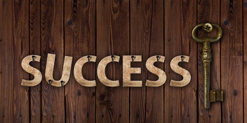 How To Succeed In Life Fast