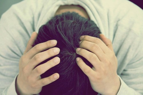 10 Signs Of Anxiety Disorders That You Might Not Know