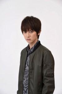 Hongo Kanata continues drama streak via NTV's 'Repeat'!