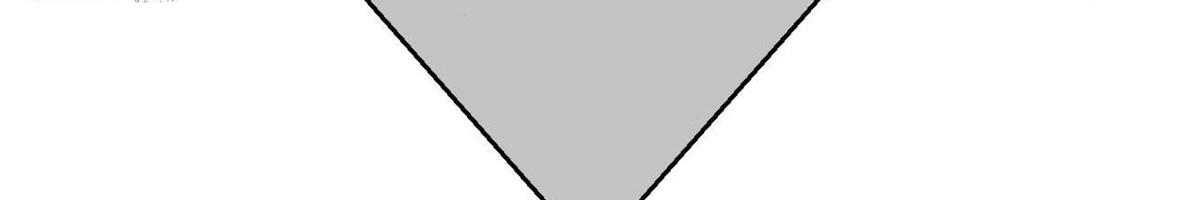 Le Triangle Emotionnel