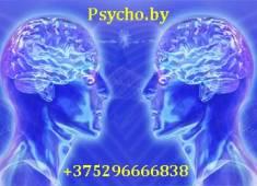 _brain_997_07_2015