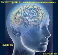 _brain_999_07_2015
