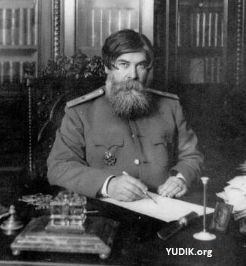 В.Бехтерев