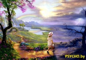 Depressia_PSYCHO.by_024