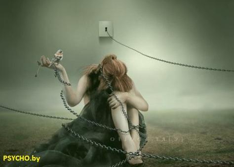 PSYCHO.by_psychyatria 2