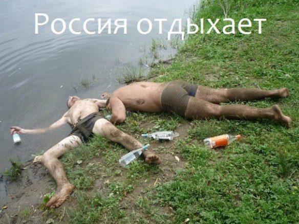 причины алкогольной и наркотической зависимости